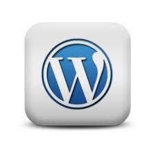 Bài tham dự cuộc thi #                                        1                                      cho                                         Modify an existing Wordpress Template and load it up.