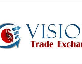 #29 untuk Logo Design For A Trade Exchange Business oleh mgliviu