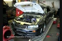 Video Services Inscrição do Concurso Nº8 para Create a Video for M-tech Automotive You Tube Channel