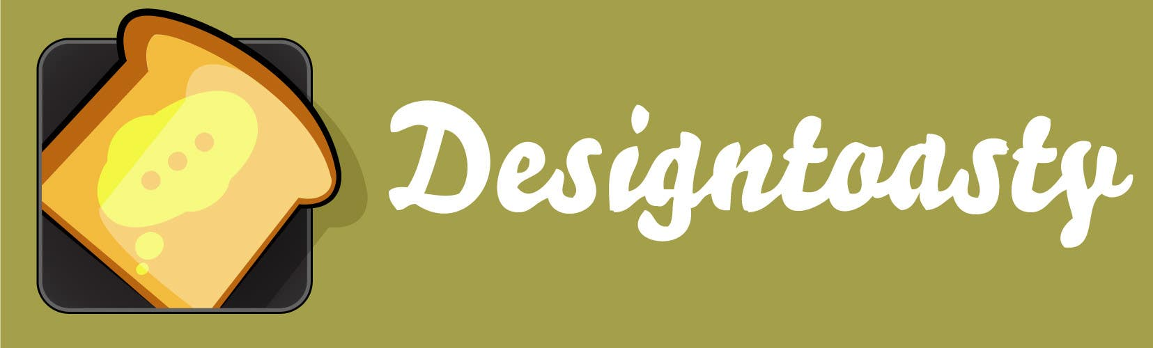 Bài tham dự cuộc thi #9 cho Design Logo-Icons like Envato Marktplaces