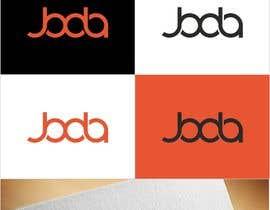 """Nro 204 kilpailuun """"Joda"""" Brand Name Logo Design käyttäjältä airbrusheskid"""