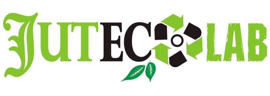 Inscrição nº                                         33                                      do Concurso para                                         Logo Design for Jutecolab