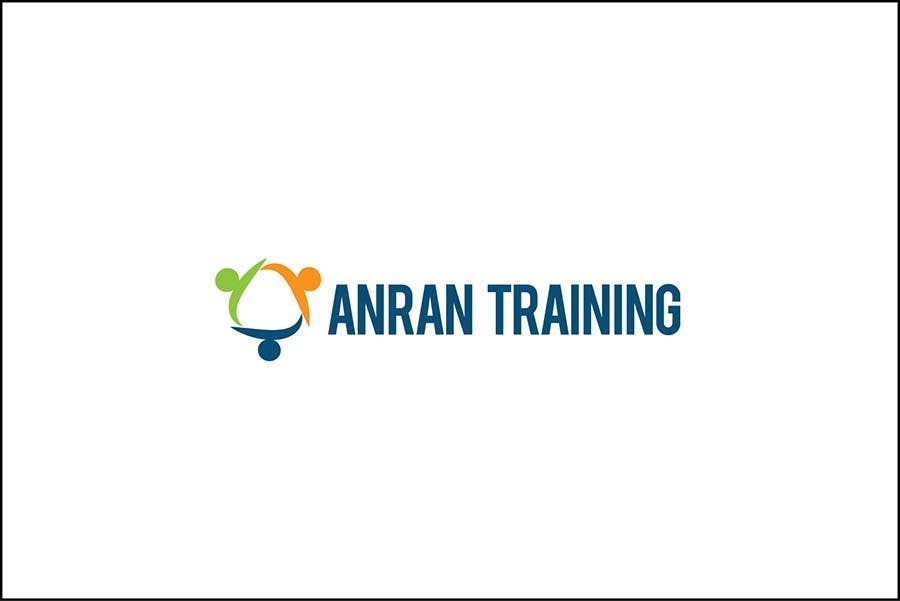 #20 for Design a Logo for an Online Training Company by iakabir