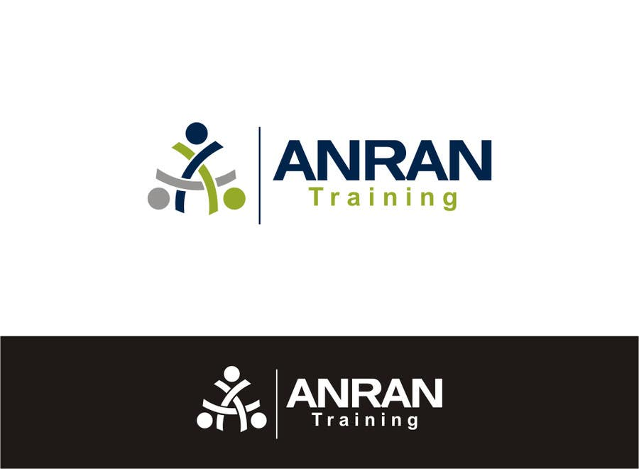 entry 140 by superiots for design a logo for an online training