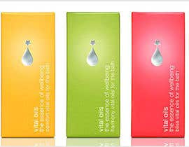 #13 untuk Retail box oleh suarezweb
