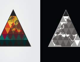 KiVii tarafından Time to get inspired: Cool new Logo for PRISM! için no 27