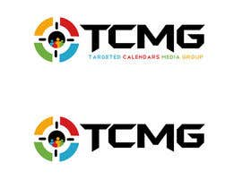 #95 for TCMG Logo Design by commharm