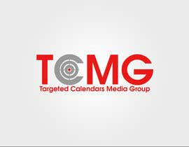 #78 for TCMG Logo Design by janssenpanizales