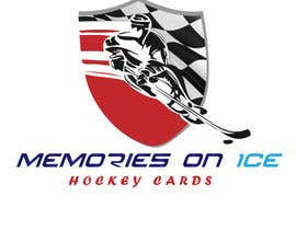 #23 cho Design a Logo for Memories On Ice bởi fadzkhan