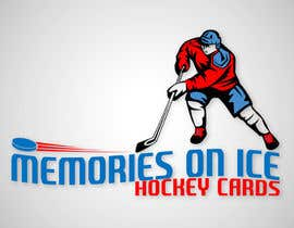 SeelaHareesh tarafından Design a Logo for Memories On Ice için no 40