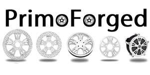 #12 for Design a Logo for Primo Forged Wheels by myrules4life