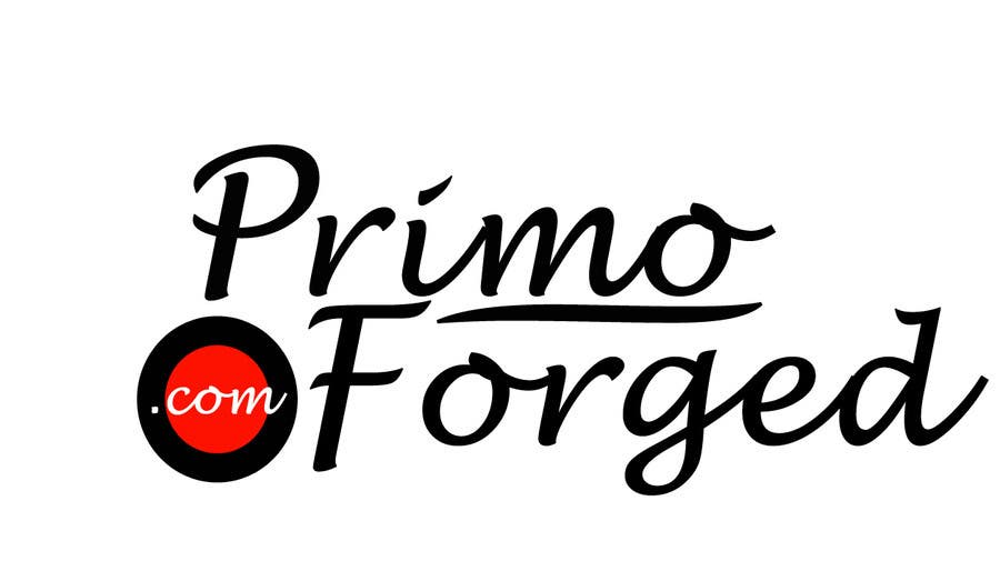 #64 for Design a Logo for Primo Forged Wheels by mark120490
