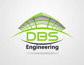 #72 for Design a Logo for company DBS by KhalfiOussama