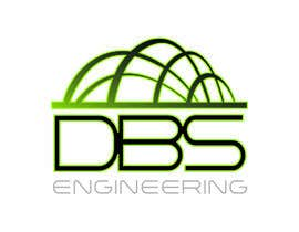 #150 for Design a Logo for company DBS af TerrickD351gn