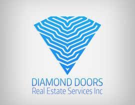#209 untuk Logo for home rental company upmarket oleh MarkoBG