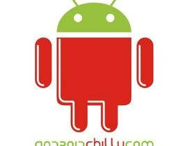 #12 for Design a Logo for androidchilly.com by popescumarian76