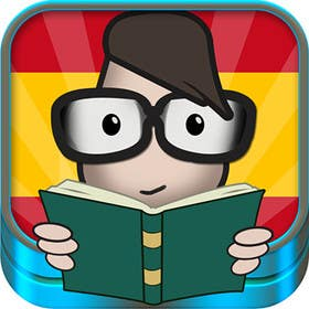 #2 for ICON Design - for Android game by annahavana