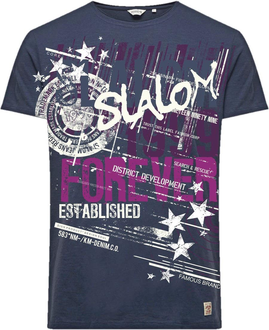 42ea9340 T Shirt Design Sublimation - Image Of Shirt
