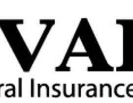 #17 para Logo Design for Avalon General Insurance Agency, Inc. por Jstafia