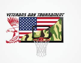 #2 para Holiday Basketball Tournament por KiVii