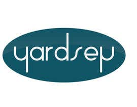 #76 for Design a Logo for yardsey by KiVii