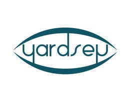 #99 for Design a Logo for yardsey by KiVii