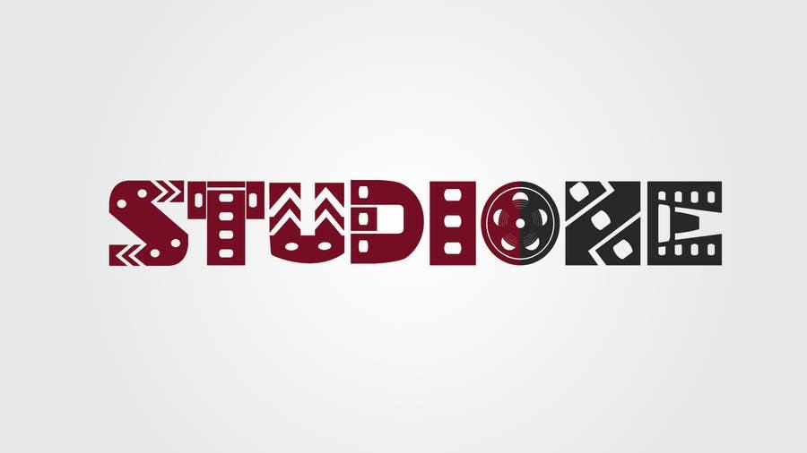 Kilpailutyö #150 kilpailussa Design a Logo for Studio 1 Photography