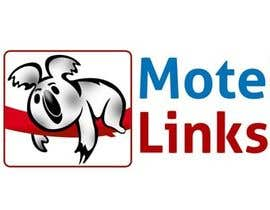 #145 para Logo Design for Motel Links de vlogo