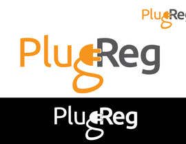 nº 15 pour Design a Logo for Plugin Registry par umamaheswararao3