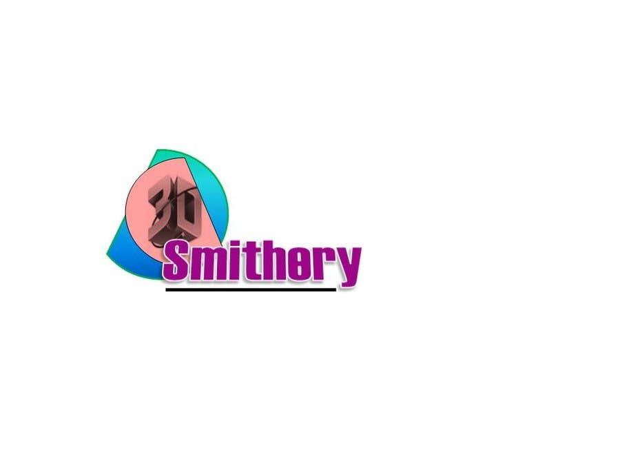 #40 for Design a Logo for my website and business by ABHIJITPRJ222