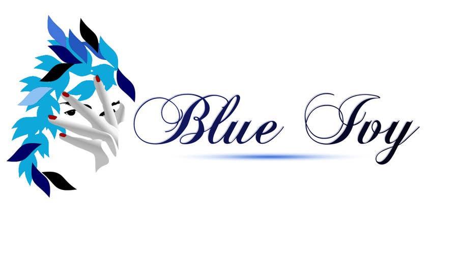 Kilpailutyö #51 kilpailussa Design a Logo for a beauty center