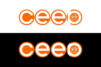 "#76 untuk A Logo for CEEP ""Client Early Engagement Process"" oleh kk58"