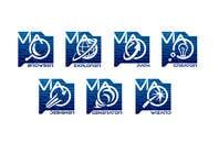 Graphic Design Kilpailutyö #502 kilpailuun Logo Design for Triad Semiconductor