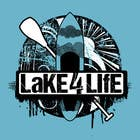 Entry # 41 for Lake4Life Paddle Board by