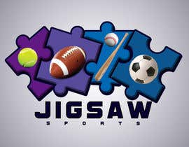 #111 untuk Design a Logo for Sports Related Website oleh kirtanwa