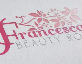 lPennisi tarafından Design a Logo for Beauty treatment Business için no 149