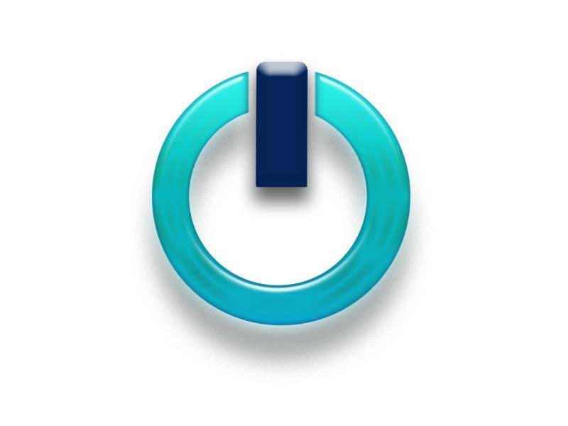 Inscrição nº 78 do Concurso para Design enhancement in 3D for DALO logo