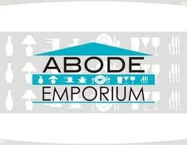 #186 for Logo Design/Web Banner for Abode Emporium by innovys