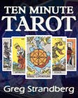 Bài tham dự #124 về Graphic Design cho cuộc thi Create a Mesmerizing Tarot eBook Cover