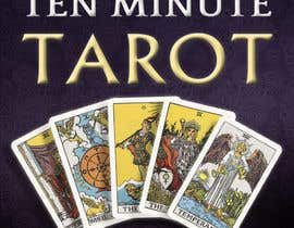 #162 for Create a Mesmerizing Tarot eBook Cover af LiviaWilde