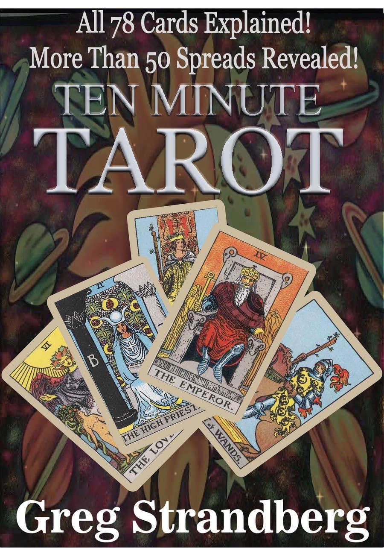 Bài tham dự cuộc thi #                                        163                                      cho                                         Create a Mesmerizing Tarot eBook Cover