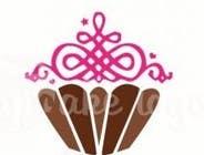 Contest Entry #28 for Cupcake logo design