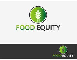 "nº 251 pour Design a Logo for ""Food Equity"" par pankaj86"