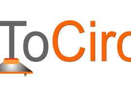 nº 271 pour Design a Logo for ToCiro par manuelc65