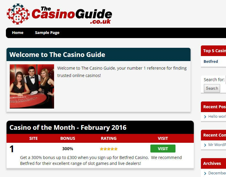 sport book and online gambling