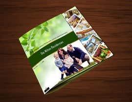 #9 untuk Design a Brochure oleh lookandfeel2016