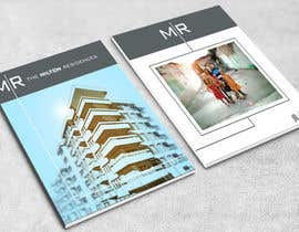 #41 untuk Design a Brochure oleh david029