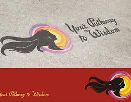 #81 for Pathway to Wisdom Logo by ariekenola