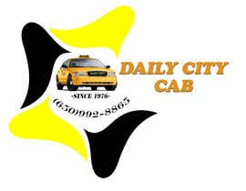 #80 for Design a Logo for Taxi Company af sabeshkumar