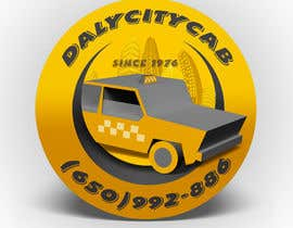 #73 for Design a Logo for Taxi Company af FreelancerDavit